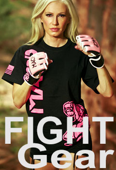 Fight Gear